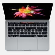 MACBOOK PRO 13'' TOUCH BAR I5-8GB-512GB (MNQF2)