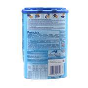 Sữa Aptamil Đức số 1 800g (0 - 6 tháng)