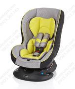 Ghế ngồi ô tô cho bé Goodbaby CS898 - màu vàng