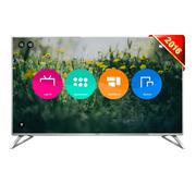 Smart Tivi LED 3D Ultra HD 4K PANASONIC 65 Inch TH-65DX700V