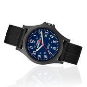 Đồng Hồ Nam Timex Expedition TW4999900 (Đen)