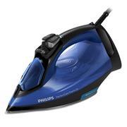 Bàn Ủi Hơi Nước Philips GC3920 (2500W)