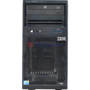 Máy chủ IBM X3100 M5-5457C3A