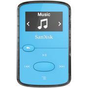 Máy nghe nhạc Sansa Clip Jam 8Gb