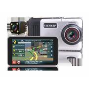 CAMERA HÀNH TRÌNH VIETMAP GPS A 45