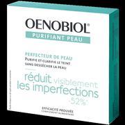 Làm sạch da Oenobiol Purifiant Peau