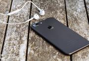 Điện thoại  Apple iPhone 7 Plus - 128GB - Black - Trôi bảo hành