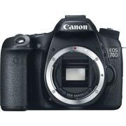 Canon EOS 70D 20.2MP (Body) - Hãng phân phối chính thức