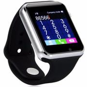 Đồng hồ thông minh Smartwach A9L