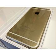 Điện Thoại di đông Apple IPHONE 6   64G GOLD