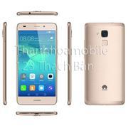 Huawei GR5 MINI Hãng chính hãng bảo hành toàn quốc