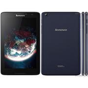 Máy tính bảng LENOVO IDEATAB A5500 59-40 7845 DARK BLUE