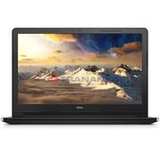 Laptop DELL Inspiron N3567 - 70093474