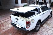 Nắp điện Carryboy GMX-R (Wildtrak) Các chương trình khuyến mãi của ThanhBinhAuto liên tục cập nhật  ...