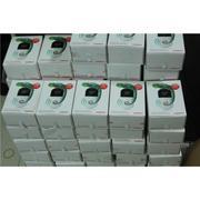 Bộ phát wifi từ sim 3G Vodafone R205 và Sim Viettel 3.5GB x 12 tháng