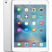 iPad mini 4 Wi-Fi + 4G 16G MK702TH/A Silver (Hàng chính Hãng)