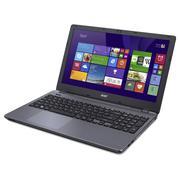 Máy tính xách tay Acer E5-572G-56PV NX.MQ0SV.004 Black