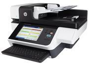 Máy quét HP Scanjet 8500 FN1-L2719A