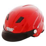 Mũ Bảo Hiểm Nửa Đầu GRS A737