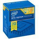 Intel Pentium G3460 (3.5Ghz)