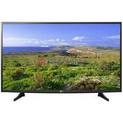 Tivi Ultra HD LG 49UH617T 49inch