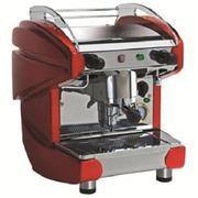 Máy pha cà phê BFC LIRA 1GV PL 1 group