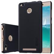 Ốp lưng Nillkin dành cho Xiaomi Redmi 3 PRO (đen)