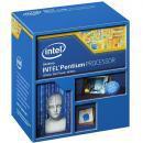 Intel Pentium G3260 (3.3Ghz)