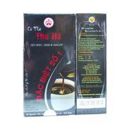 Cà phê Thu Hà Đặc Biệt Số 1 250g