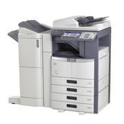 Máy photocopy Toshiba e - Studio 355