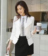 Áo khoác nữ Hàn Quốc JK30208