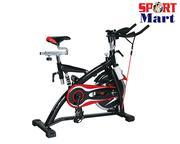 Xe đạp leo dốc Genus 248