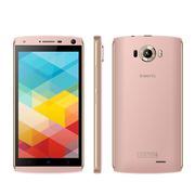 Điện thoại Invens City X1 màu hồng