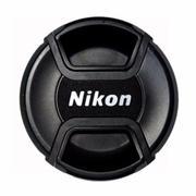 Nắp ống kính Nikon 77mm
