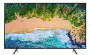 Smart Tivi Samsung 4K UA49NU7100 (2018)