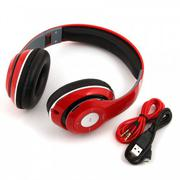 Tai Nghe Headphone Bluetooth  TM-010