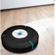 Robot Clean lau nhà tự động thông minh