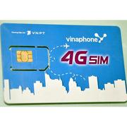 Sim số Vinaphone 0948.259.461