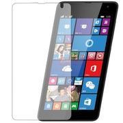 Kính cường lực Nillkin dành cho Nokia Lumia 535