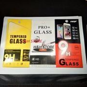 Bộ 3 Kính cường lực Glass cho Blackberry Z10