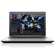 Laptop Lenovo IdeaPad 310-15IKB 80TV0108VN