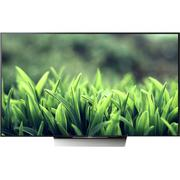 Android Tivi Sony 75 inch KD-75X8500D - 65