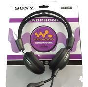 Tai nghe Sony 668