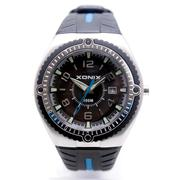 Đồng hồ thể thao Xonix SK