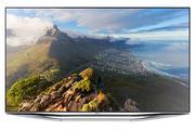 Tivi Samsung Smart 65