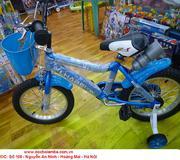 Xe đạp trẻ em A11 16''