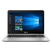 Laptop Asus A556UA-DM367D, i5-6200U/4GD4/500G5/DVDRW/15.6FHD