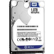 HDD 1TB WD Blue Notebook WD10JPVX