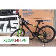 Xe đạp Giant Atx 720 2018