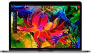 MacBook Pro 2016 (MLW72SA/A) Silver
